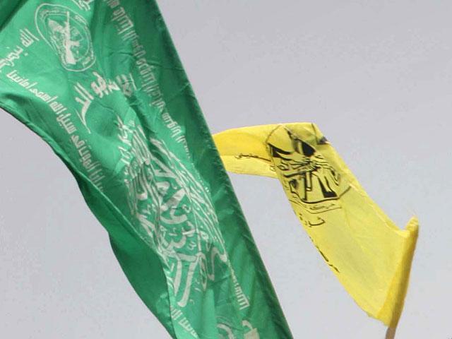 ХАМАС до 1 декабря передаст контроль над КПП Газы правительству национального единства
