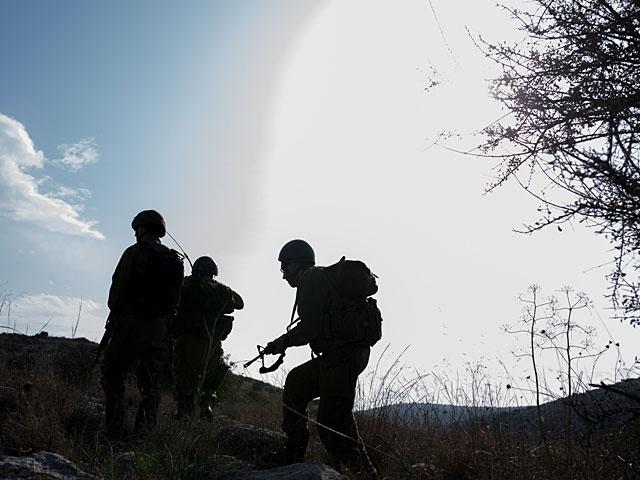 СМИ: ЦАХАЛ взвешивает возможность изменения порядка публикации сообщений о гибели солдат