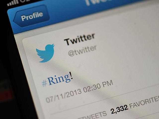 Twitter увеличил длину сообщений до 280 знаков