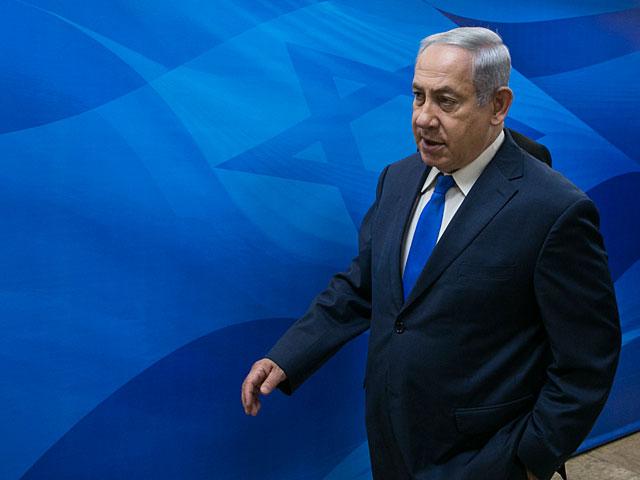 Израиль предложил помощь пострадавшим от землетрясения в Иране и Ираке