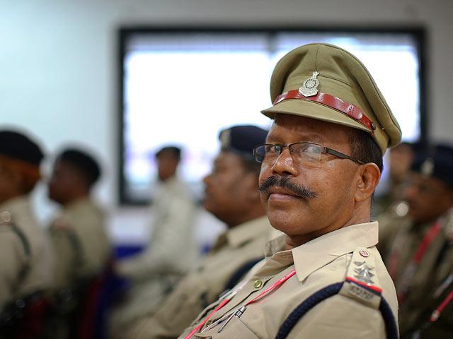 Индийская контрразведка рекомендовала усилить охрану израильских объектов