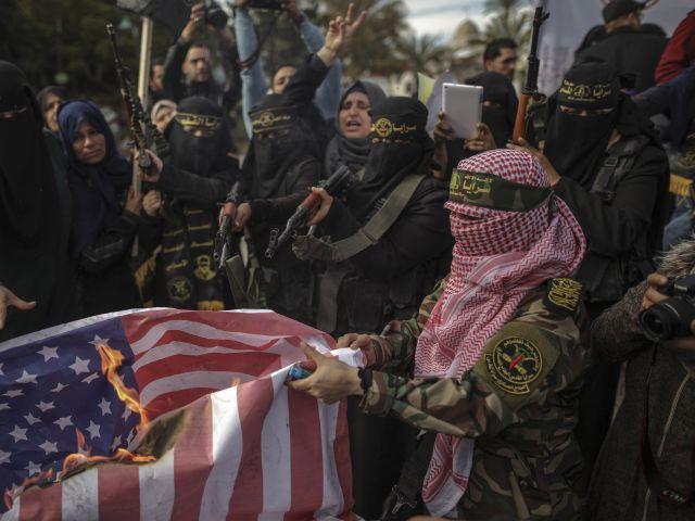 путевки ввс израиля нанесли ракетный удар по сирии или быть?