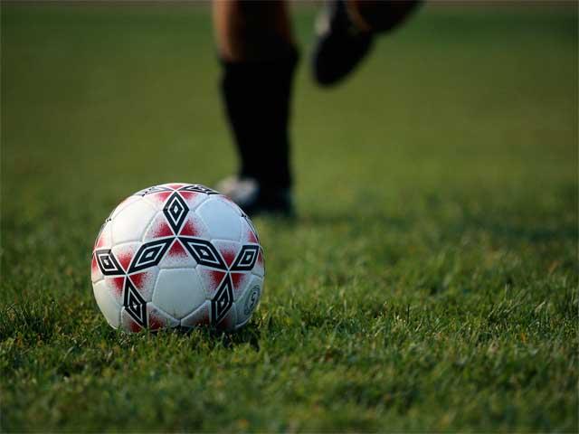На 47-м году жизни скончался известный украинский футболист