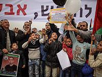ЦАХАЛ начал применять мультикоптеры для разгона демонстраций в Газе