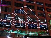 Палестинцы призывают Adidas разорвать спонсорский контракт с Израильской футбольной ассоциацией