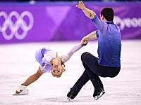 Чемпионами мира стали Алена Савченко и Бруно Массо