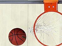 """Рекорд НБА: """"Шарлотт"""" победил """"Мемфис"""" с разницей 61 очко"""