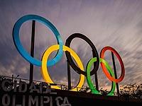 Умер известный борец-вольник, чемпион олимпиады в Хельсинки