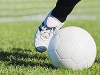 Умер известный шотландский футболист и тренер