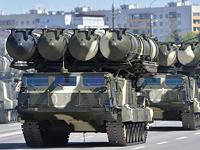 Представитель МИД: Израиль обеспокоен возможными поставками Россией С-300 в Сирию