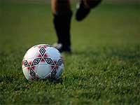 Умер 21-летний футболист, проведший два месяца в коме после удара молнии во время матча