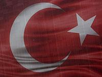 Турция выдворила посла Израиля, объявив его персоной нон-грата