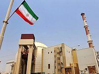 Турция в обход санкций ООН поставила Ирану израильское оборудование двойного назначения