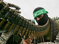 СМИ: Израиль готов на замирение с ХАМАСом в обмен на возвращение похищенных и отказ от туннелей