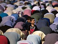 Депутат AfD требует запретить мусульманам работать в Рамадан