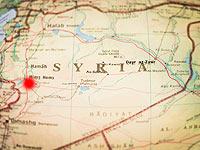 Взрывы на авиабазе в Хомсе: Сирия сообщает о перехвате ракет