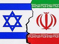 СМИ: Иран и Израиль провели переговоры по боевым действиям на юге Сирии