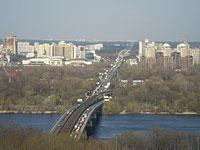 Днепровский район (Киев)