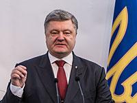 Президент Украины потребовал предоставить охрану Аркадию Бабченко и его семье