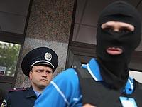 """В """"ДНР"""" задержан за шпионаж в пользу Украины гражданин Иордании"""