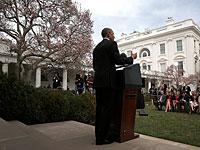 AP: администрация Обамы в обход санкций пыталась дать Ирану доступ к банковской системе США