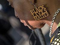 Подругу Фаррахана и адвоката Black Lives Matter не пустили на саммит в Мельбурн