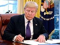 "Трамп помиловал ""бабушку Алису"", о чем просила его Ким Кардашьян"