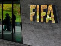 FIFA начинает расследование против Джибриля Раджуба в связи с подстрекательством
