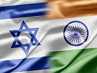 Управление инноваций создало программу тестирования израильских разработок в Индии