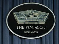 Пентагон заявил о непричастности США и западной коалиции к авиаудару на востоке Сирии