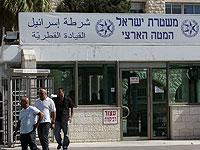 Бывший депутат Кнессета и экс-министр арестован по подозрению в шпионаже в пользу Ирана
