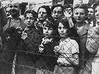 Совместная декларация Иерусалима и Варшавы о Холокосте вызвала возмущение в Израиле