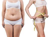 Избавление от лишнего веса – это здорово, престижно и модно