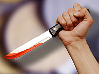 В Англии пятеро подростков, убивших ровесника, приговорены к пожизненному заключению