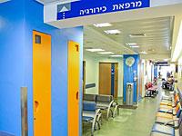 В больницах усилят охрану и добавят ставки, забастовка медсестер завершена