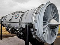 Ведутся переговоры о переносе завода двигателей F-35 из Турции в Израиль