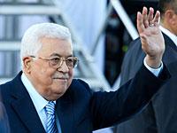 Махмуд Аббас заявил, что встречается с главой ШАБАКа и на 99% согласен с ним