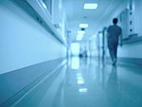 """Медбрат больницы """"Гилель Яфе"""" подозревается в изнасиловании пациентки"""