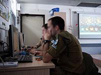 За прошедший год ЦАХАЛ нанес более 200 ударов по территории Сирии