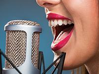 Ливанская певица отказалась выступать в Узбекистане, узнав, что в жюри – израильтянин