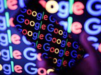Google заблокировал на YouTube рекламные ролики митингов Навального