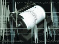 Около берегов Новой Зеландии произошло землетрясение магнитудой 6,9