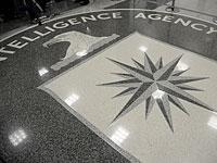 Палестинская автономия угрожает прекратить сотрудничество с ЦРУ