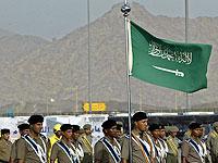 """СМИ: Саудовская Аравия приобрела израильский """"Железный купол"""""""