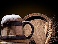Открытие на горе Кармель: Израиль – родина пивоварения