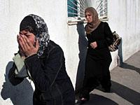 В Иране объявлен траур по жертвам теракта в Ахвазе