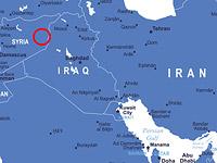 КСИР и ранее неоднократно сообщал о ракетных ударах с иранской территории по террористам в Сирии, находящимся в пустынных районах восточнее Ракки и Дир аз-Зура