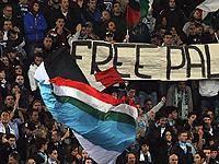 """Доктор философии из Бельгии обвинил Израиль в """"убийствах палестинцев ради органов"""""""