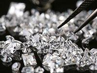 СМИ: сын и брат Льва Леваева подозреваются в причастности к контрабанде алмазов из России