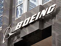 Boeing обязался тратить в Израиле не менее 35% любого госзаказа